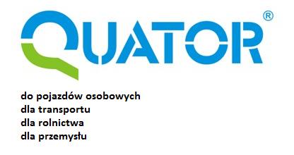 Quator_2013-tekst