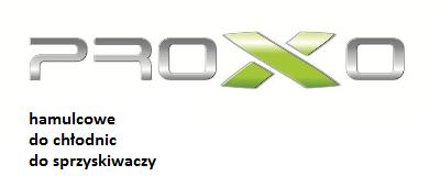 proxo_tekst